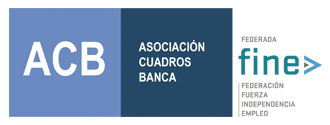ASOCIACIÓN DE CUADROS DE BANCA (ACB-FINE)