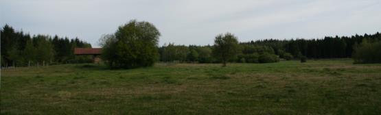 Saldropo Wetland