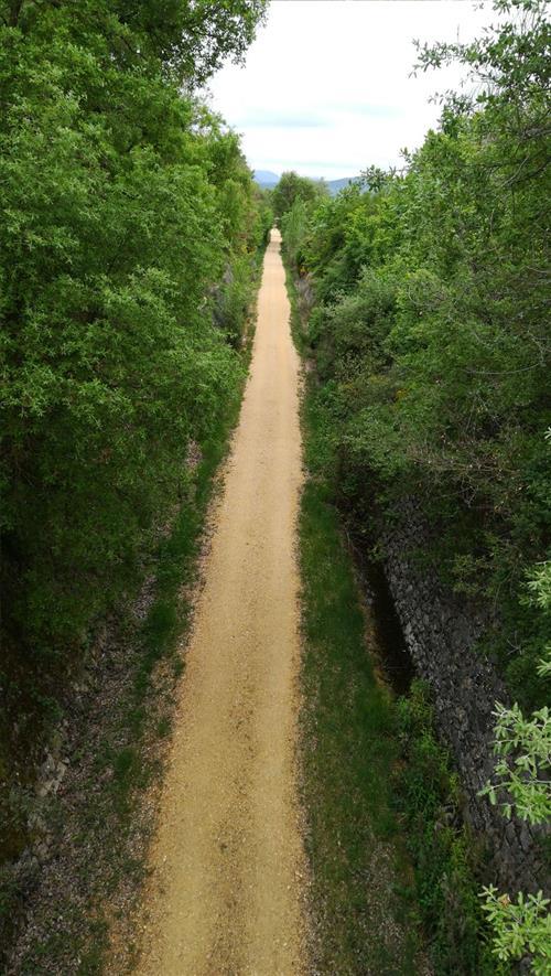 Camino_Ignaciano_Alava
