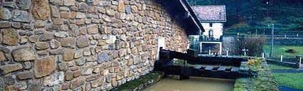 Mirandaola Ironworks