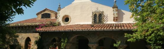 Zuloaga Museoa