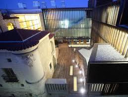 Arkeologia museoa