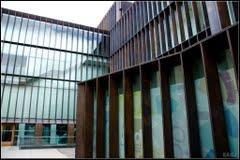 Museo de Fournier Vitoria