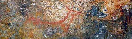 Cueva de Arenaza